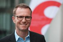 Dietmar_Sahli