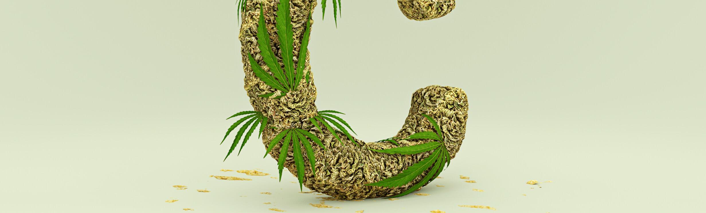 C-Cannabis_2463x744_72dpi