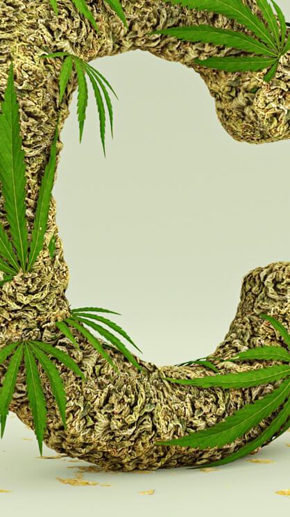 C-Cannabis_418x744_72dpi