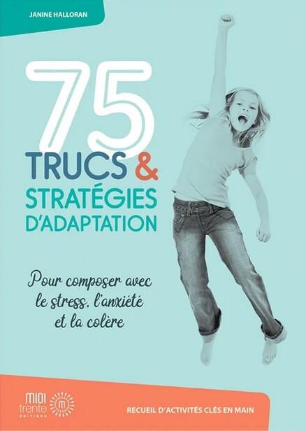 75-trucs-strategies-d-adaptation